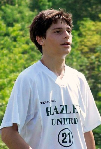 "17 Year Old From Six Mile Killed In Wreck Identified: New Jersey: 17 Year Old ""vaccinated"" HS Student Boy Dies"