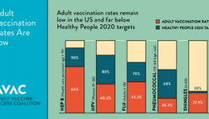 adult-vax-rates-low