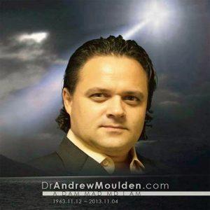 dr-andrew-moulden