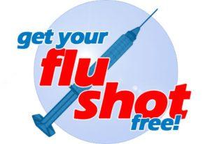 flu_shots480-300x206