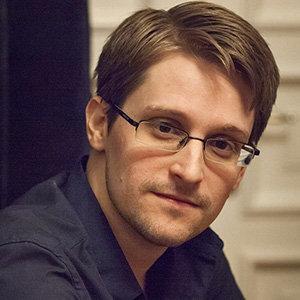 Snowden (2019)